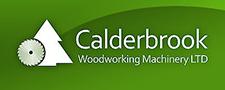 Calder Brook