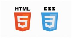 CSS3/HTML5