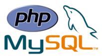 PHP/MySQL